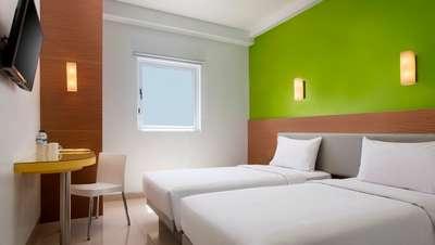 Amaris Hotel Kupang
