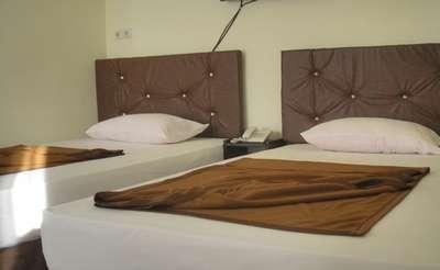 Dena Hotel kupang