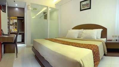 Hotel Kenari Asri Kudus