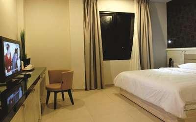 T MORE Hotel kupang