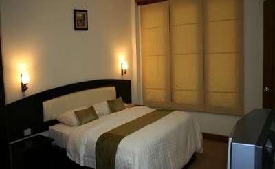 Athaya Hotel & Restaurant Kendari