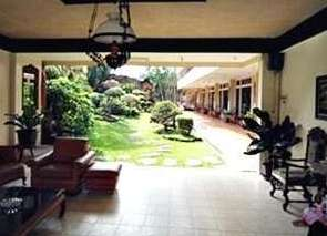 Safari Hotel Jember