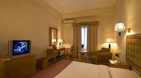 hotel di batam murah