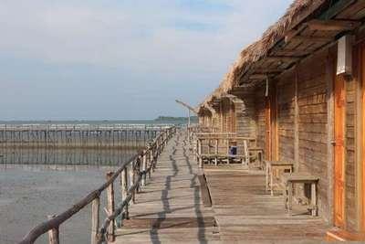 Bintan Laguna Resort And Restaurant