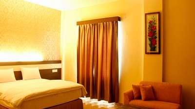 Guest Hotel Manggar - hotel di manggar