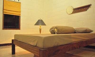Penginapan Keluarga Cassava Resort - hotel di cilacap