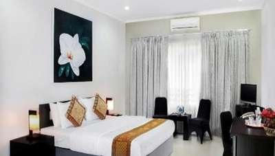 Surya Yudha Park hotel di Banjarnegara