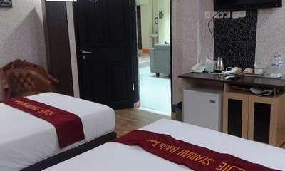 eljie hotel gorontalo