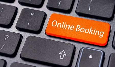 keuntungan pesan hotel online