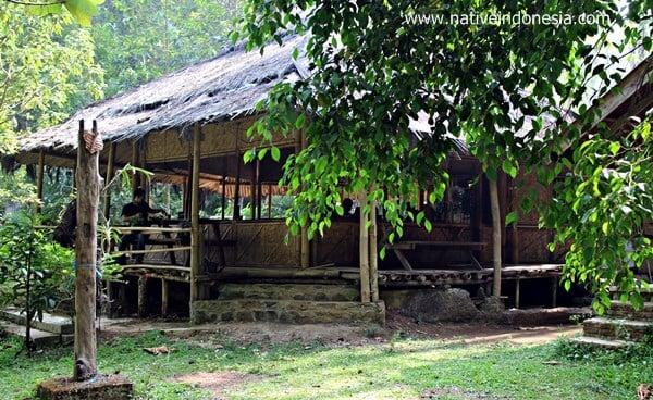 taman buru masigit kareumbi - kantin