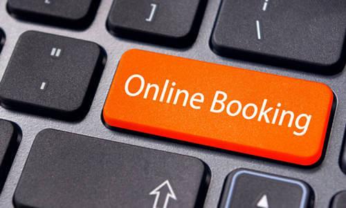 booking online (1)