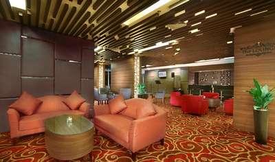 Aston Madiun Hotel di Madiun