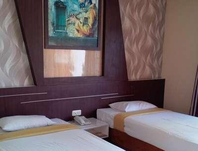 Kartika Abadi Hotel Madiun