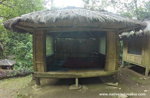 saung di pandawa 5