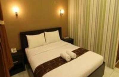 Patria Garden Hotel blitar