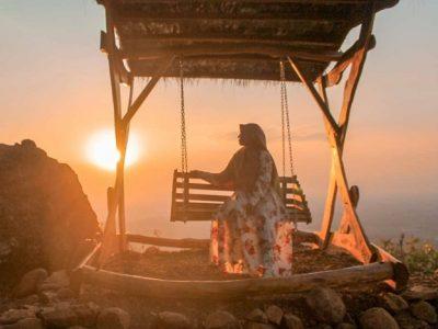 66 Tempat Wisata di Jogja Yang Populer & Bikin Liburan Asyik