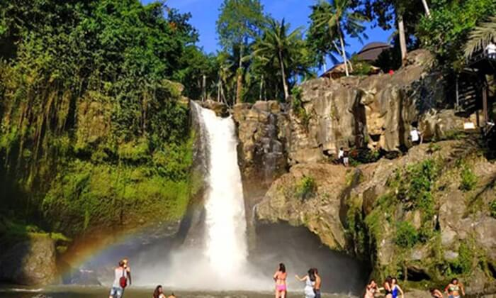 Air-Terjun-Blangsinga-Bali