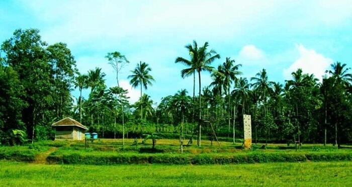 Desa_wisata_semen