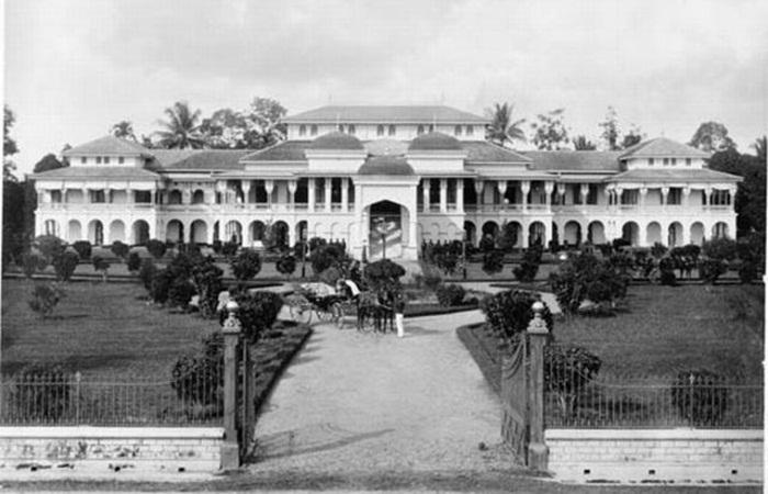 tahun 1905