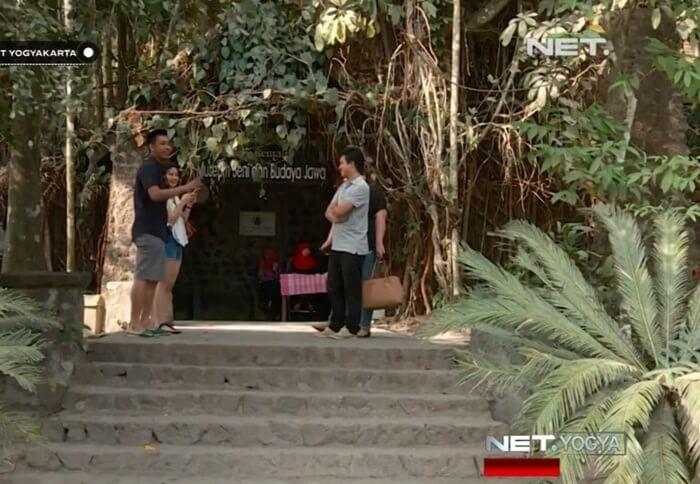 gerbang gua sela giri