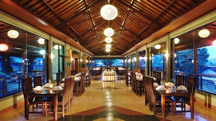 restoran sangkuriang