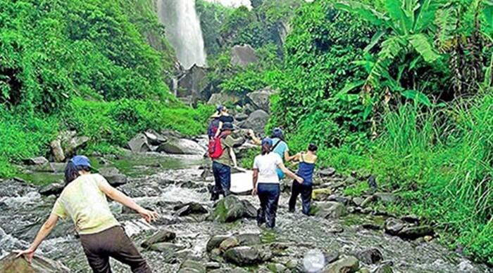 gallery-outbound-bogor-trekking