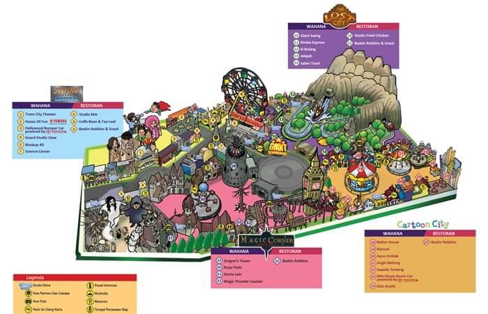 map_transstudiomakassar