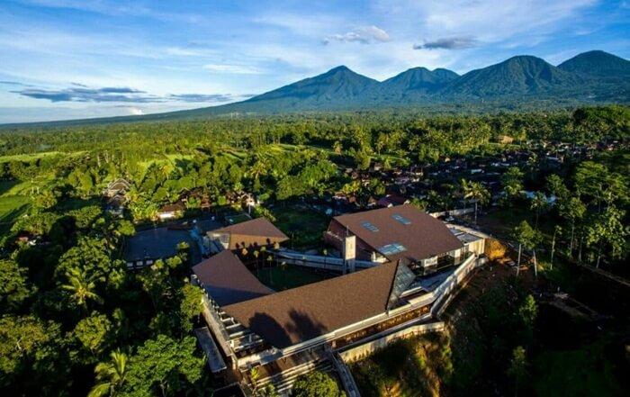 secret-garden-Bali