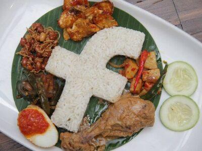 11 Wisata Kuliner Medan Paling Hits dan Viral di Medsos