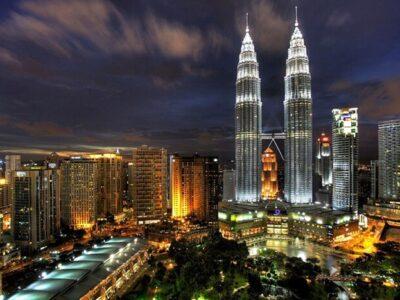 11 Tempat Wisata di Kuala Lumpur, Favorit Kunjungan Warga Indonesia