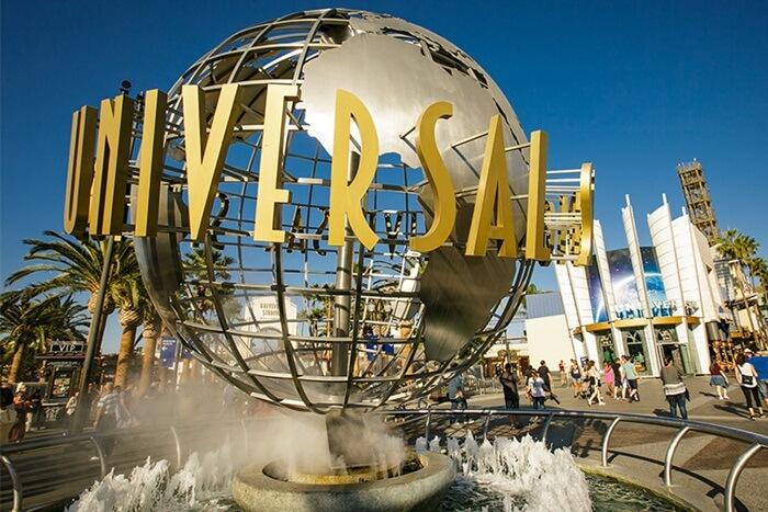 Tempat wisata di Los Angeles satu ini wajib dikunjungi, terutama jika bersama keluarga dan anak.