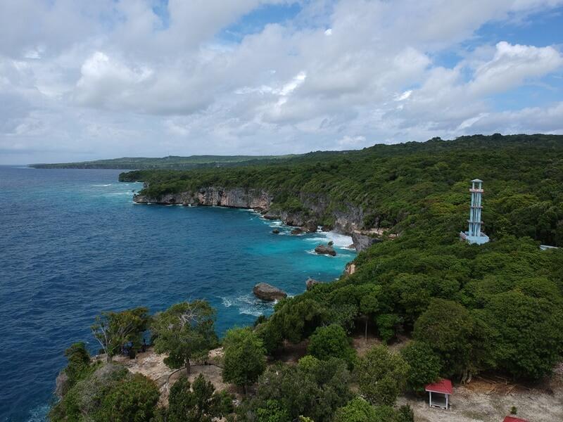 Tebing Apparalang Wisata Bulukumba