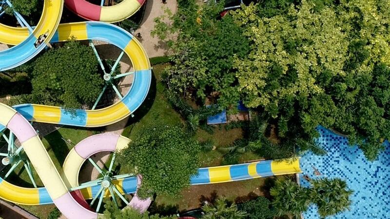 Cango Slide