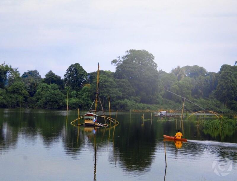 Mayarakat Nelayan Sebagai Bagian dari Kearifan Lokal