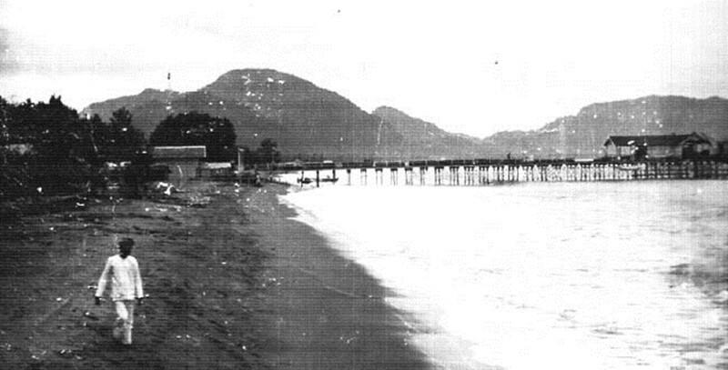 Ulee Lheu 1870