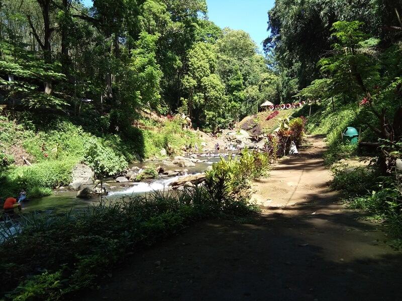 Sungai Kalibendo