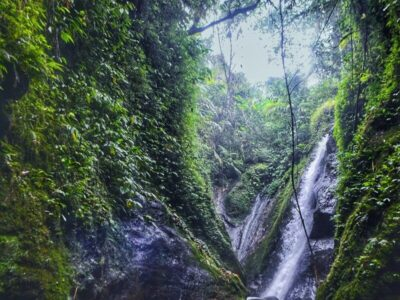 Curug Kiara, Trekking, Tiket Masuk, Ragam Wisata Serta Keindahan Curug Di Pamijahan, Bogor
