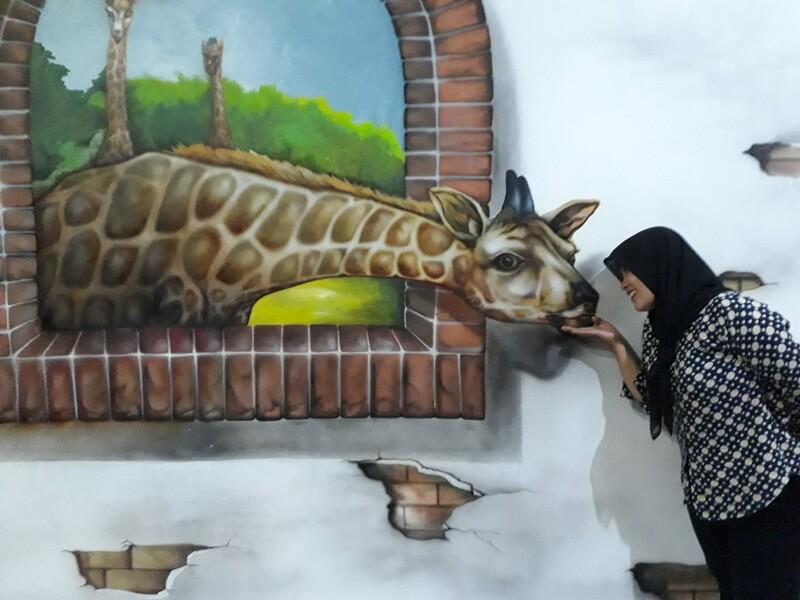 3d art studio