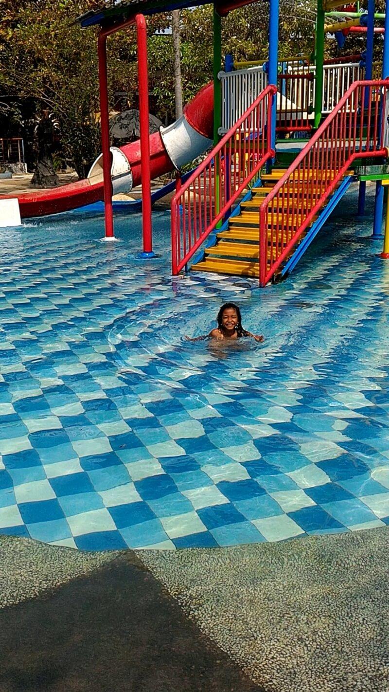area waterpark