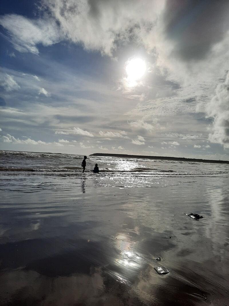 alam pantai jetis