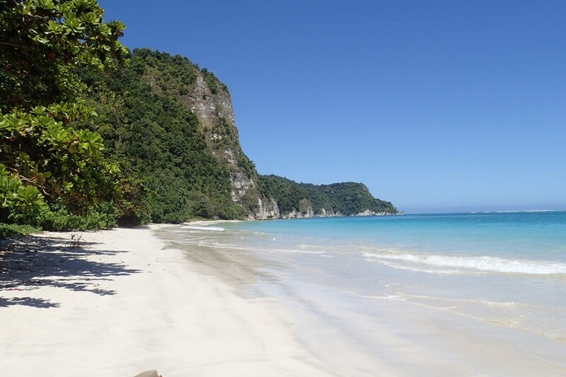 pantai yang catik sekali (1)