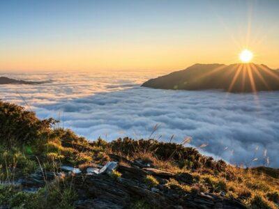 11 Tempat Wisata Lumajang, Review Lengkap Untuk Liburan Seru Bersama Keluarga